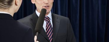 Public Speaking   Politics  04