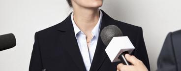 Public Speaking   Politics  06