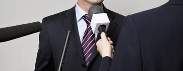 Public Speaking   Politics  31