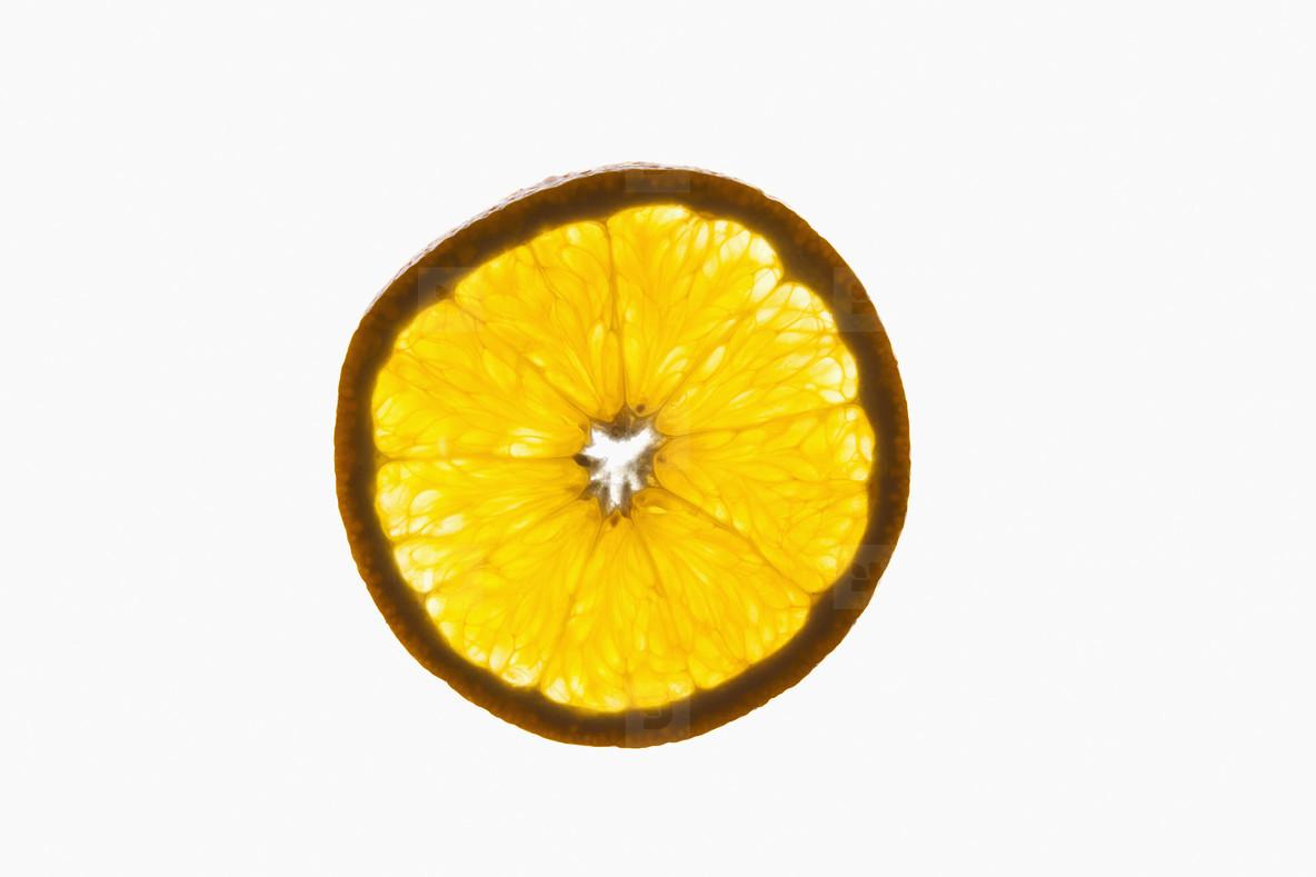 Lightbox Food  03