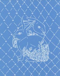 Animal Design 01