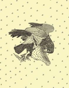 Animal Design  02