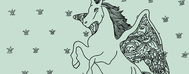 Animal Design  10