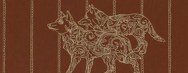 Animal Design  14