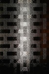 Portuguese Patterns 38