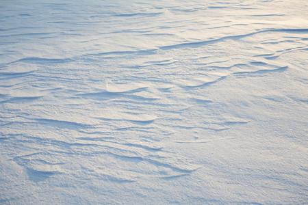Winter Scenes 08