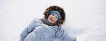 Winter Scenes  10