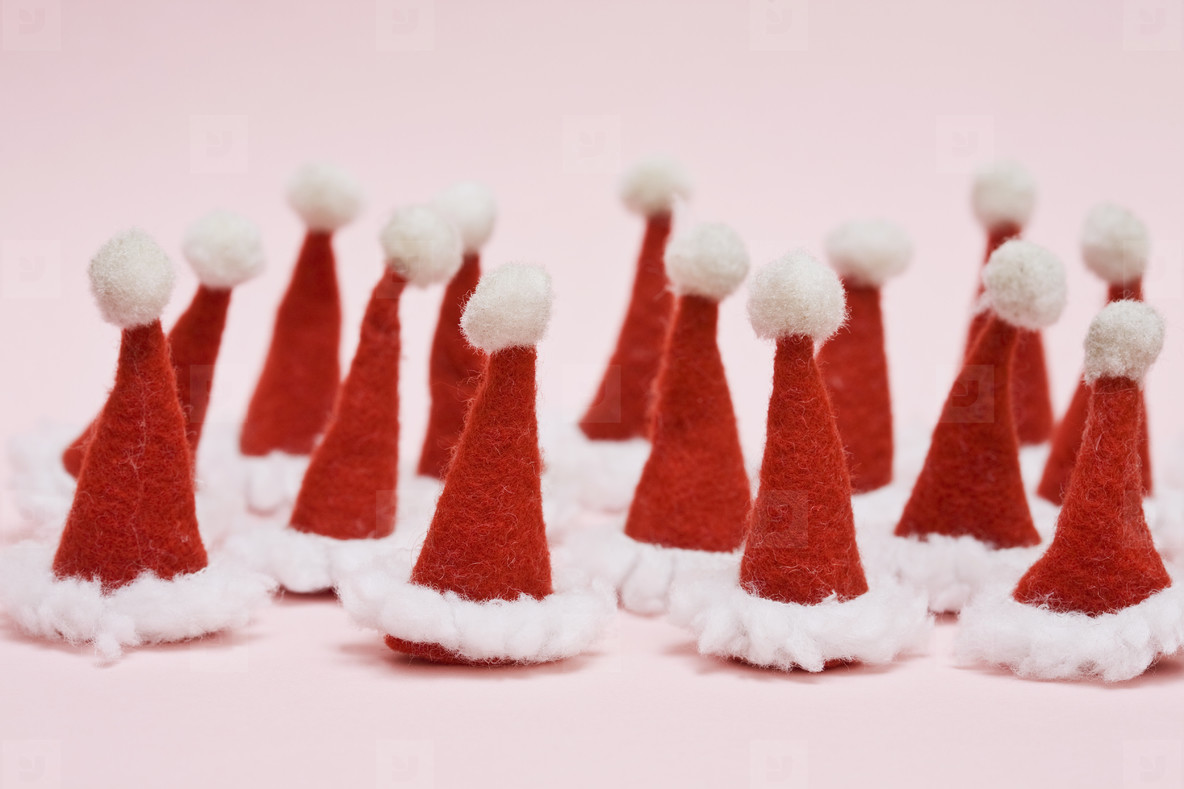 Holiday Decorations  02