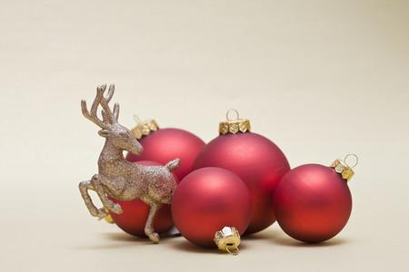 Holiday Decorations  03