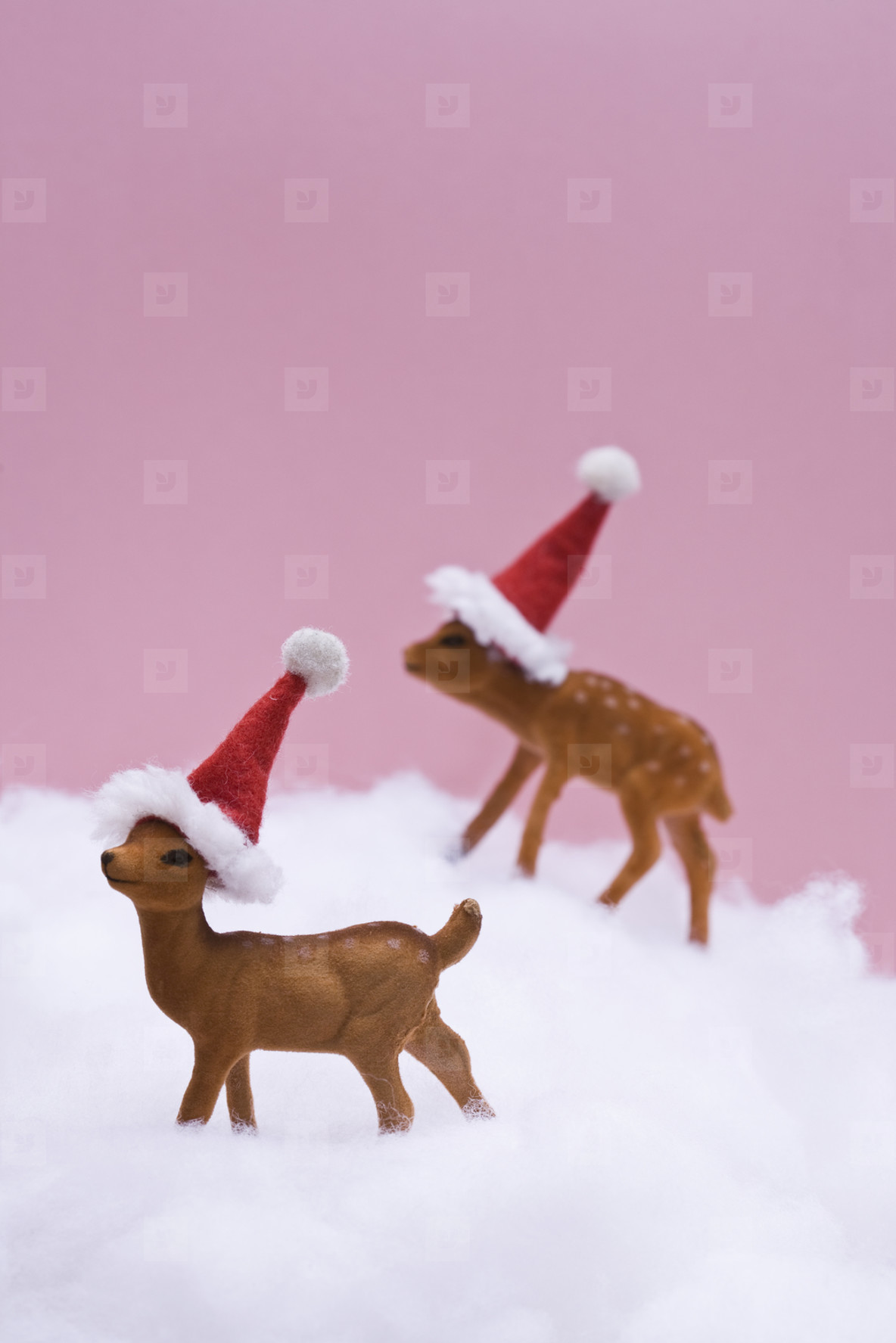 Holiday Decorations  04
