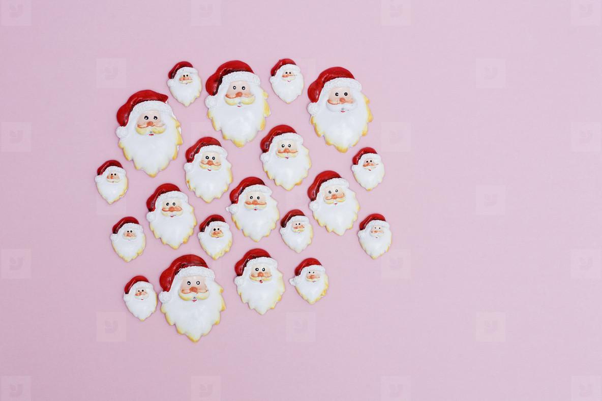 Holiday Decorations  06