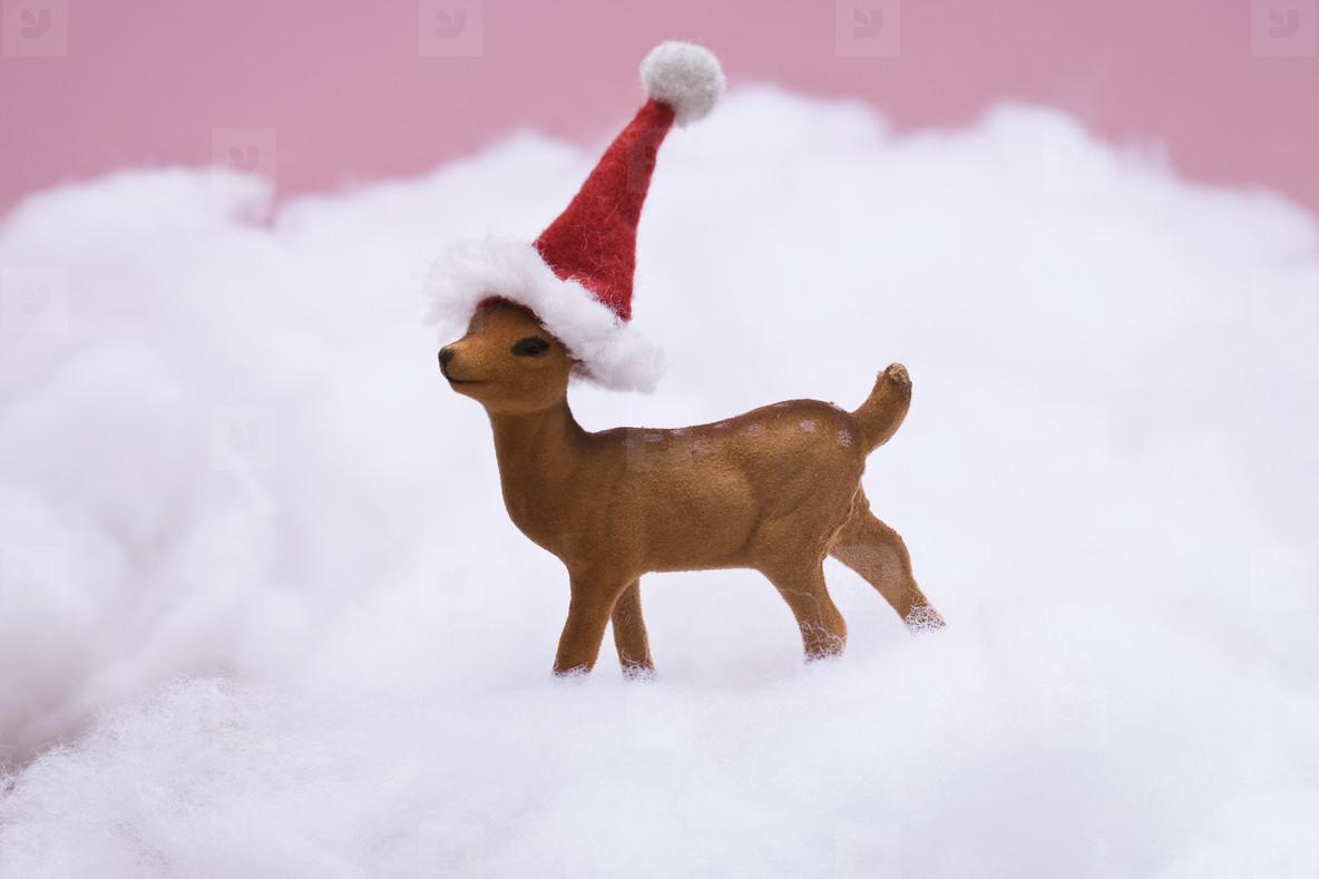 Holiday Decorations  08