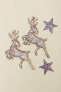 Holiday Decorations  14
