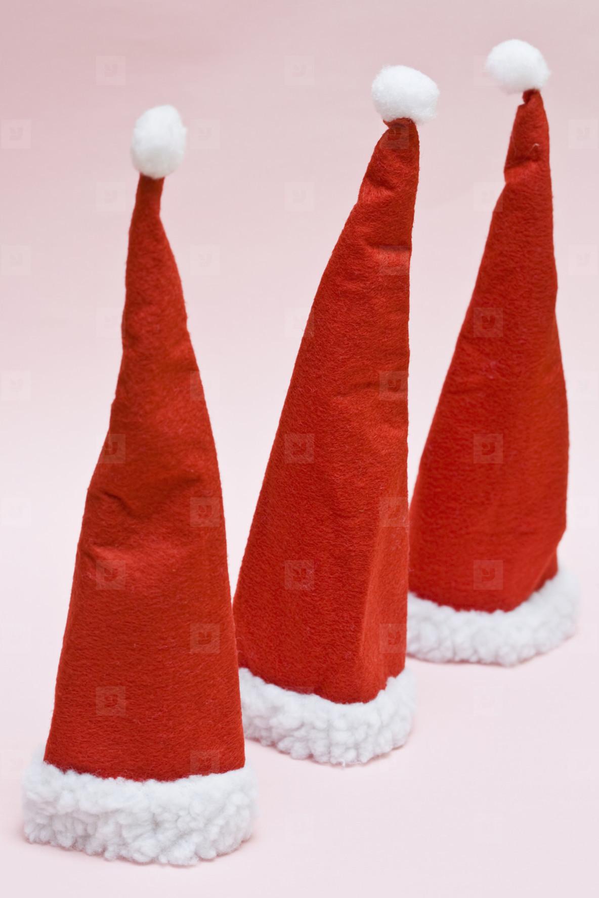 Holiday Decorations  20