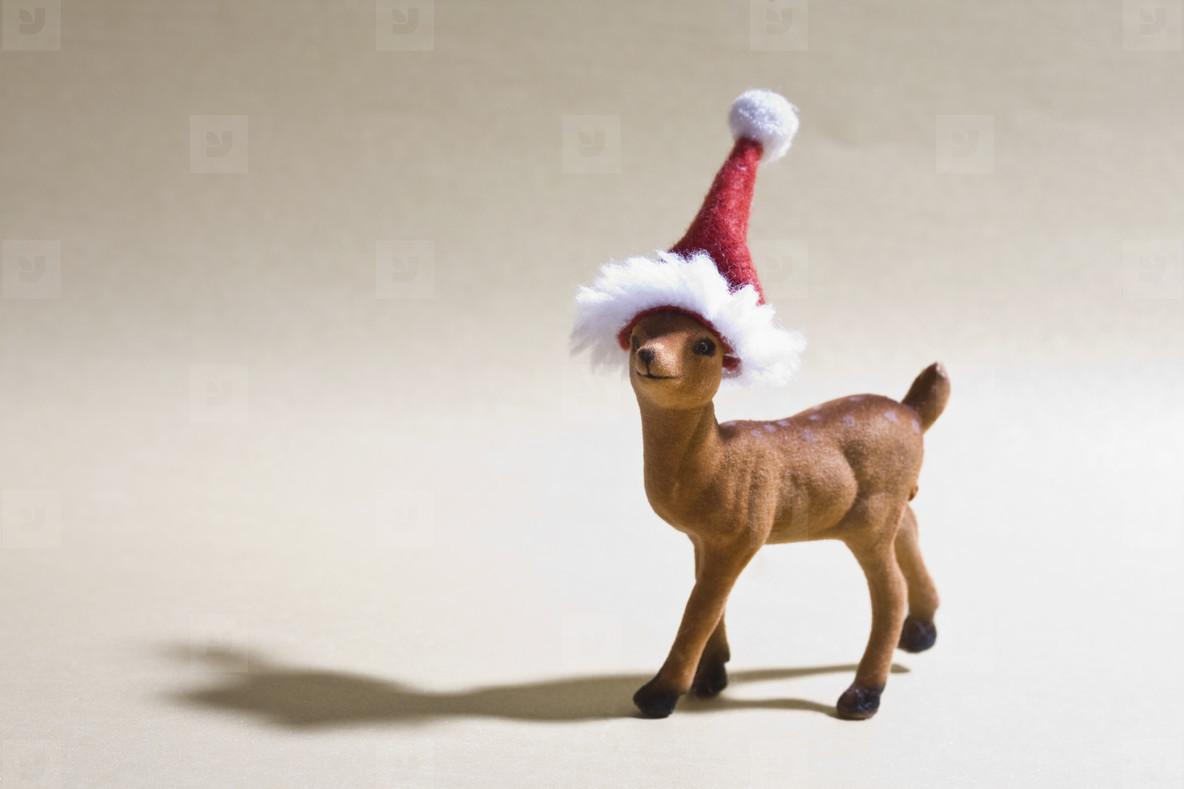 Holiday Decorations  21