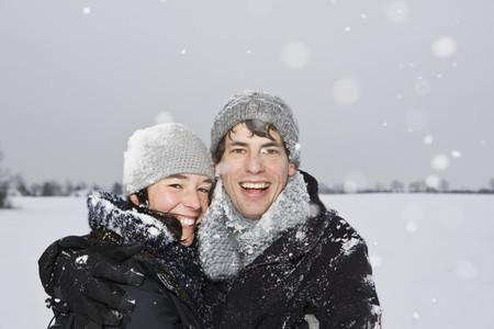 Snow Day 19