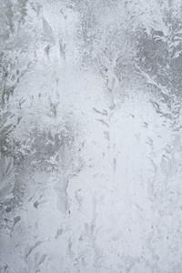 Snow Day 28