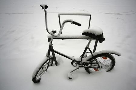 Snow Day  51