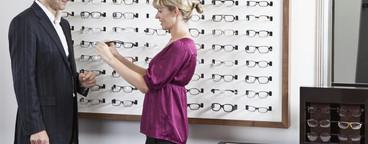 Optical Store  06