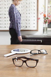 Optical Store 10