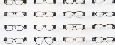 Optical Store  15