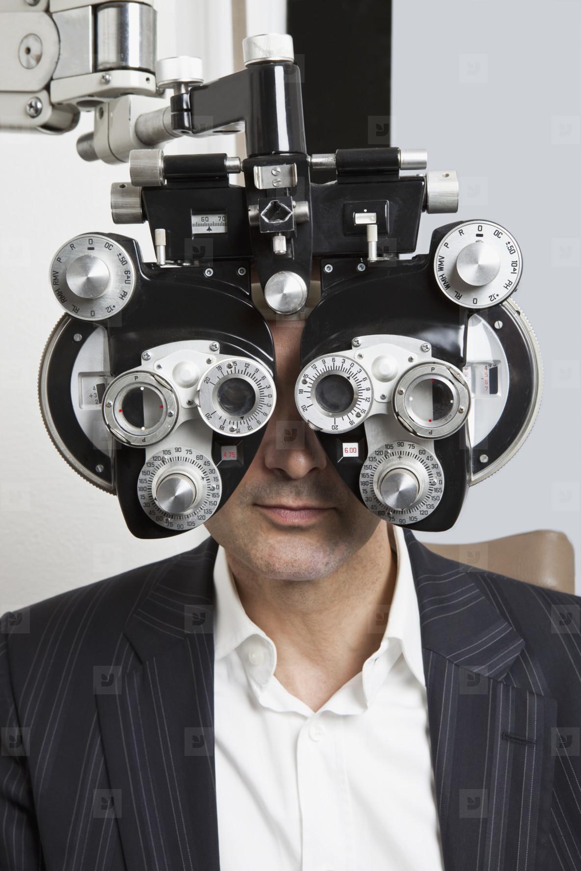Optical Store  16