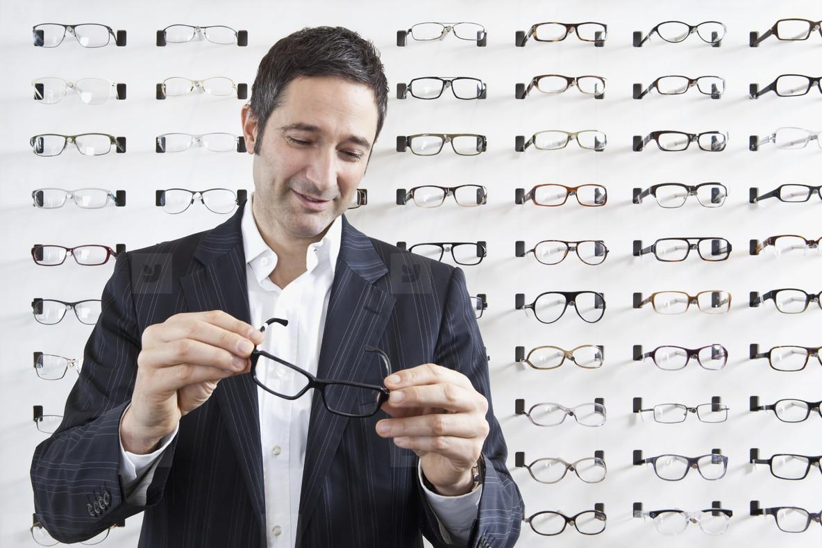 Optical Store  17