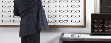 Optical Store  18
