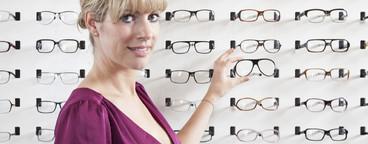 Optical Store  23