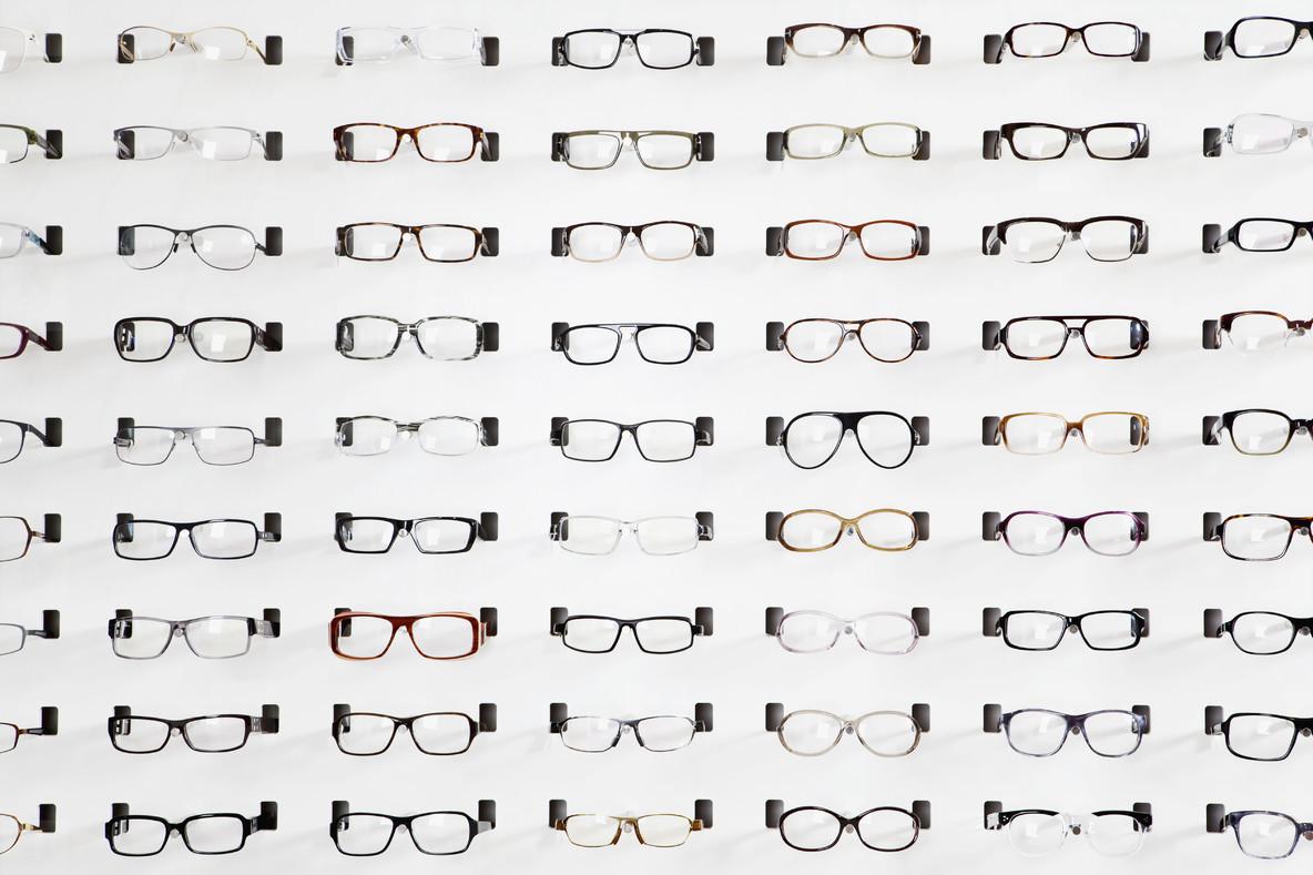 Optical Store  26