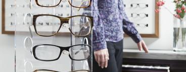 Optical Store  29