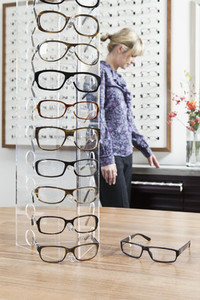 Optical Store 29
