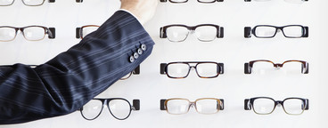 Optical Store  30