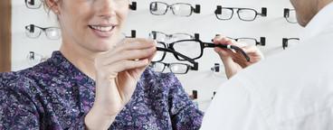 Optical Store  31