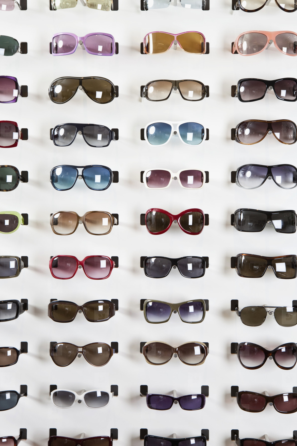Optical Store  34