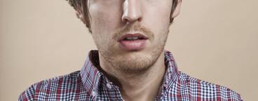 Facial Expressions  04