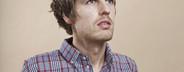 Facial Expressions  12