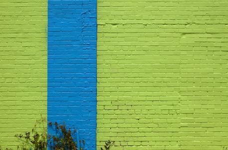 Vibrant Colors 06