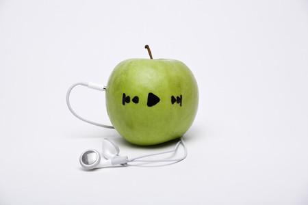 Apple Time 01