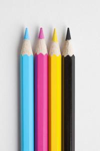 Color Rainbow  50