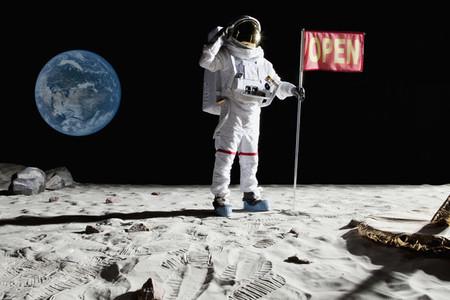 Moon Men 05
