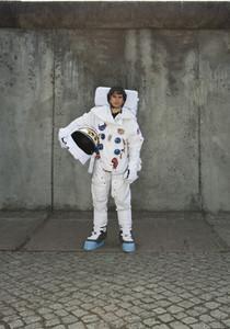 Moon Men 33