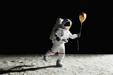 Moon Men 35