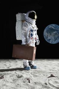 Moon Men 46