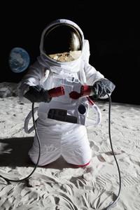 Moon Men  65
