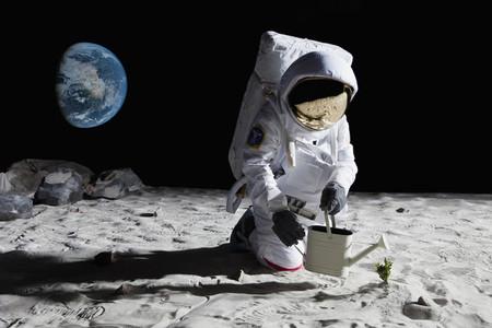 Moon Men 66