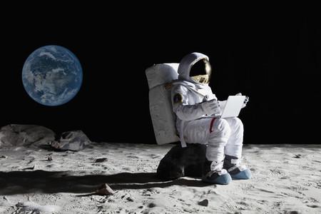 Moon Men 68