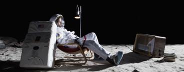 Moon Men  75