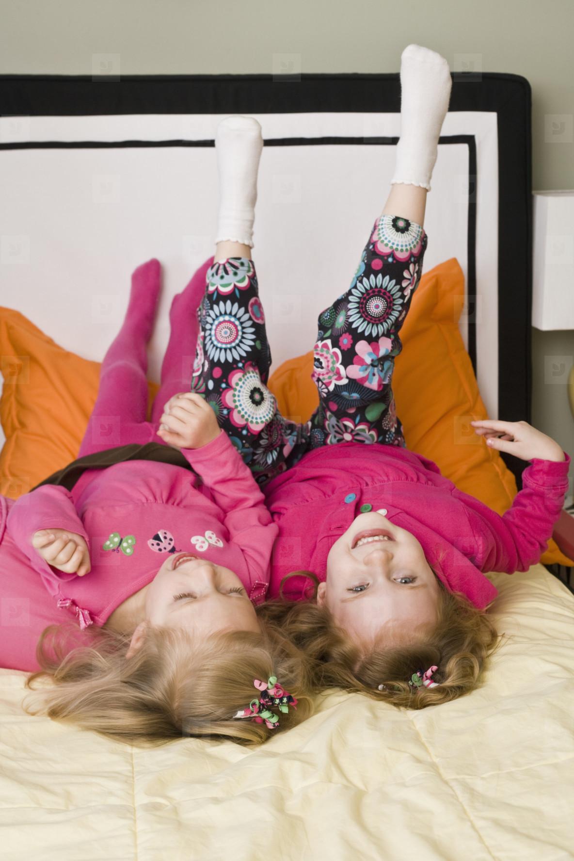 Portraits of Kids  09