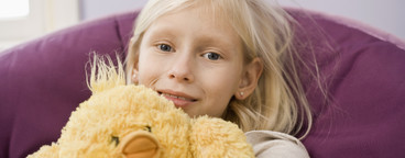 Portraits of Kids  11